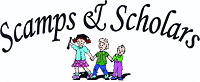 Scamps & Scholars Childcare Killorglin
